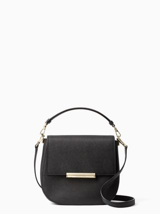 【Kate Spade】MAKE IT MINE BYRDIE