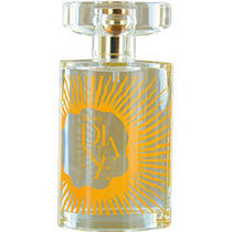 【速達】(女性用)Sunny Diane Eau De Toilette Spray 100ml