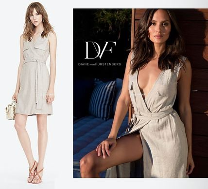Available summer stock Mellany dress Diane