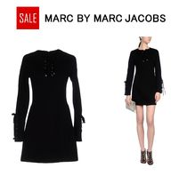 Marc by Marc Jacobs(マークバイマークジェイコブス) ワンピース ☆SALE★Marc by Marc Jacobs ワンピース