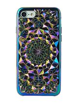 17SS新作 FELONY CASE Kaleidoscope  XP t iPhone7 ClearCosmic
