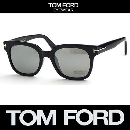 SALE TOM FORD TF407D popular staple only