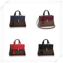 "★【Louis Vuitton】""Venus"" Tela Monogram★"