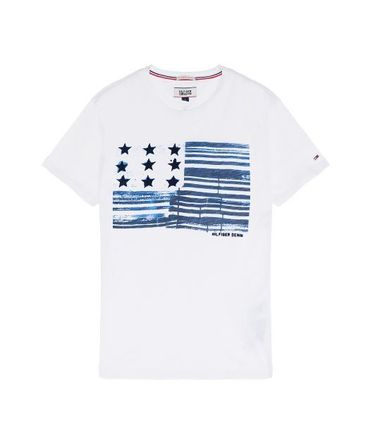 Tommy Hilfiger More T-Shirts