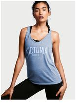 【Victoria's Secret 】NEW! Lace-up Tank Top
