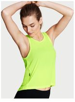 【Victoria's Secret 】NEW! High-Low Tank
