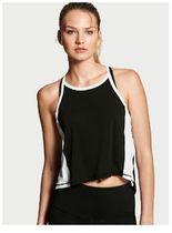 【Victoria's Secret 】NEW! Split-back Tank