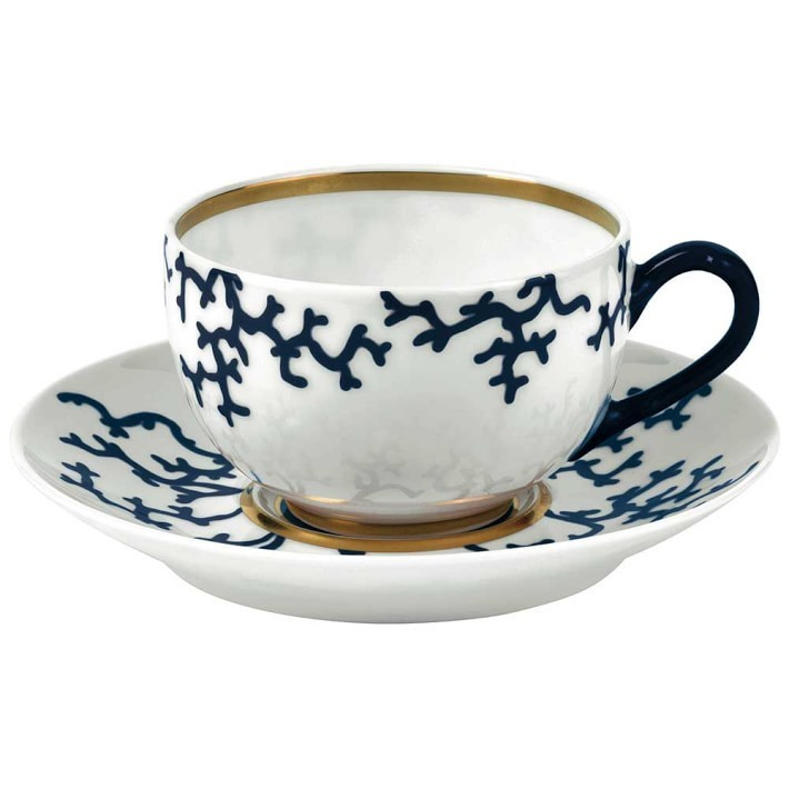 【速達・追跡】Raynaud Cristobal Marine Teacup