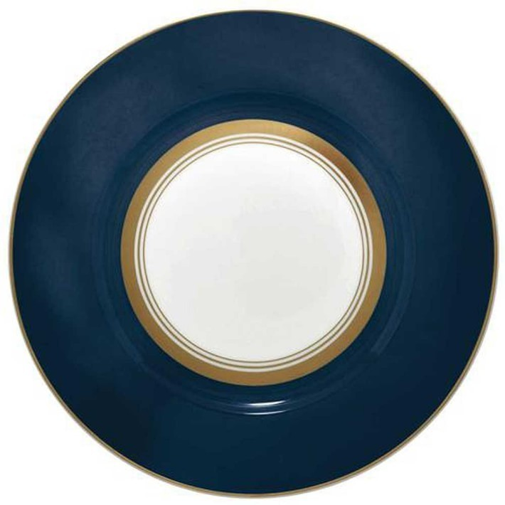 【速達・追跡】Raynaud Cristobal Marine 5-Piece Place Setting