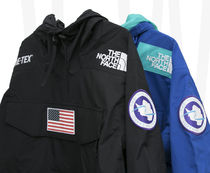 Supreme The North Face Trans Antarctica Expedition Pullover