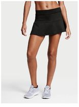 【Victoria's Secret 】The Player by Victoria Sport Skirt
