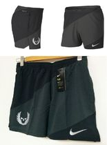 Oregon Project Flex Running Shorts オレゴンプロジェクト