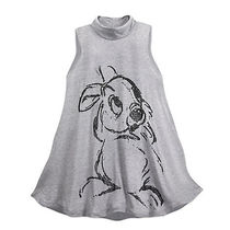 ディズニー Thumper Sleeveless Tunic for Women by Disney