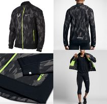 Oregon Project Flex Running Jacket オレゴンプロジェクト