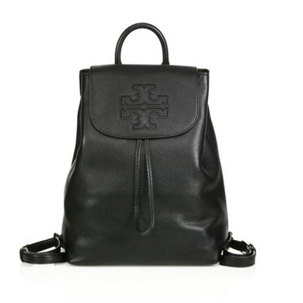 【即発】セール!Tory Burch★ HARPER BACKPACK
