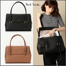 Paul Smith(ポールスミス) トートバッグ ◆Paul Smith◆ニューハンティング トートバッグ*2日以内発送