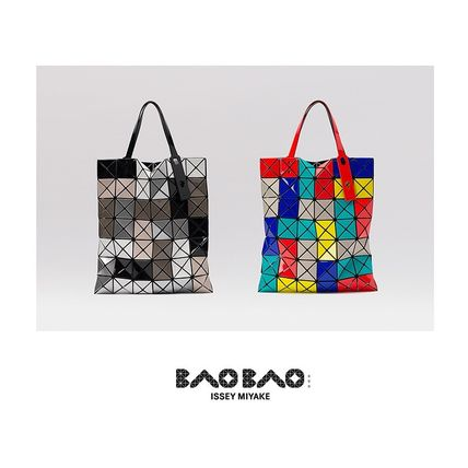 Issey Miyake limited edition item tote bag A4 size OK