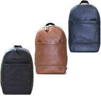 ☆COACH☆スリムなリュック COACH CHARLES SLIM BACKPACK