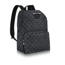 ★Louis Vuitton★アポロ バックパック モノグラム エクリプス