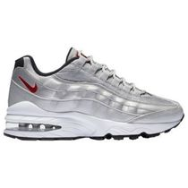 SS17 NIKE AIR MAX 95 OG SILVER BULLET GS 22.5-25cm 送料無料