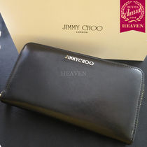 VIP半額セール★TOPセラー賞┃JIMMY CHOO┃PIPPA_BLACK