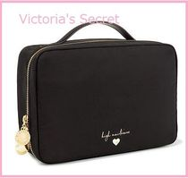 日本未入荷 victoria's  secret   Beauty Bag Travel Case