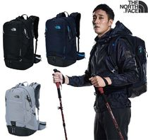 THE NORTH FACE★新作 TREKKING 32バックパック・リュック