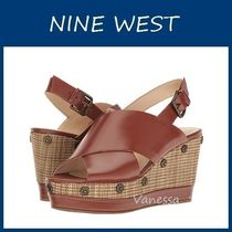☆NINE WEST☆Vanessa☆