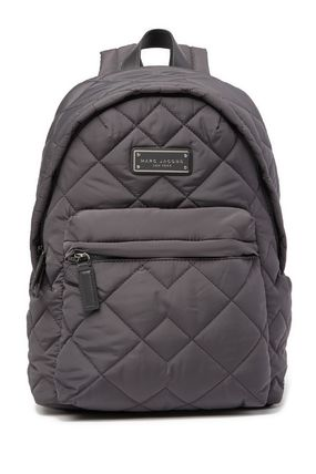 Marc by Marc Jacobs バックパック・リュック お早めに!セール☆Marc by Marc Jacobs バックパック(4)