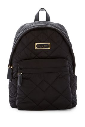 Marc by Marc Jacobs バックパック・リュック お早めに!セール☆Marc by Marc Jacobs バックパック(3)