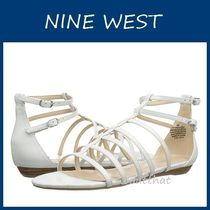 ☆NINE WEST☆Aboutthat☆