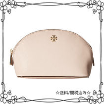 ☆セール☆ Tory Burch(トリーバーチ)Robinson Small Makeup Bag