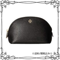 ☆注目☆ Tory Burch(トリーバーチ)Robinson Small Makeup Bag