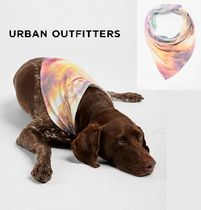 Urban Outfitters☆Shannon ClarkFor ENY Cosmic Pet Bandana☆
