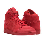 【JORDAN RETRO 1 HIGH】GS 22-25cm★レディース&ボーイズ
