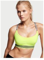 【Victoria's Secret 】Seamless Sport Bra