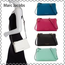 【Marc Jacobs】Essential ショルダーバッグ M0011331★(正規)