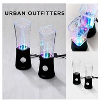Urban Outfitters☆Bluetooth Dancing サウンドスピーカー