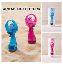 Urban Outfitters☆ポータブルミストファン ☆