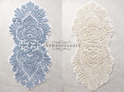 Anthropologie koushoku Riviera bath mat