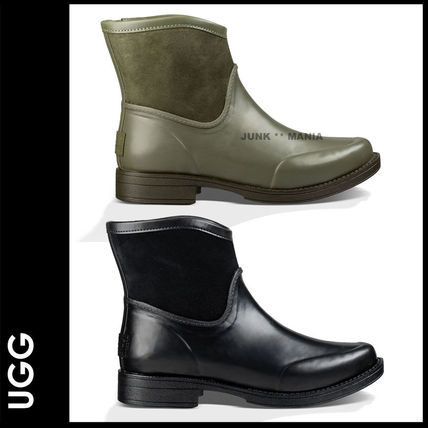 3-7 days arrival / UGG women boots /Paxton