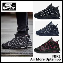 【NIKE ナイキ】Air More Uptempo 415082-002 415082-003