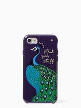 STRUT YOUR STUFF IPHONE 7 CASE