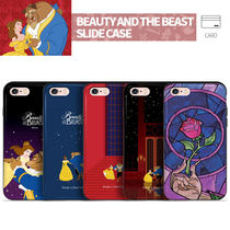Disney(ディズニー)  正規品iPhone /Slide card case