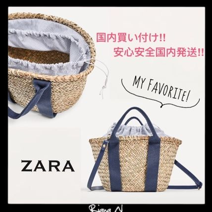 "Only one hand is * ""ZARA"" immediately sold out popular 2"
