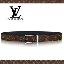 2017SS☆LOUIS VUITTON☆サンチュール・ポンヌフ