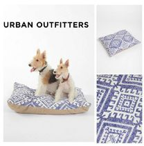 Urban Outfitters☆Holli Zollinger  Shakami Denim Pet Bed☆