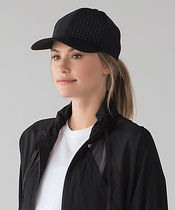Baller Hat Perforated lululemon(ルルレモン)