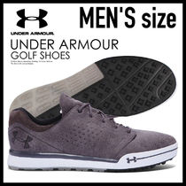 UNDER ARMOUR (アンダーアーマー ) メンズ・シューズ 国内即納★希少★UNDER ARMOUR★UA TEMPO HYBRID★1270207-040