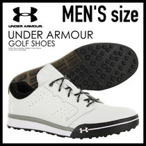 UNDER ARMOUR (アンダーアーマー ) メンズ・シューズ 国内即納★希少★UNDER ARMOUR★UA TEMPO HYBRID★1270207-160